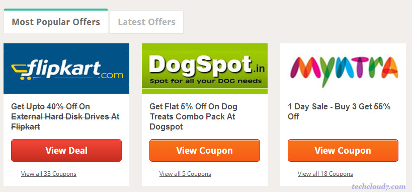 couponrani discount code
