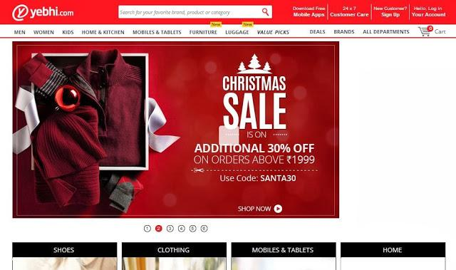 Trusted online shopping sites