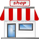 best-shopping-sites-in-india