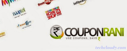 coupon rani review