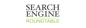Search engine roundtable