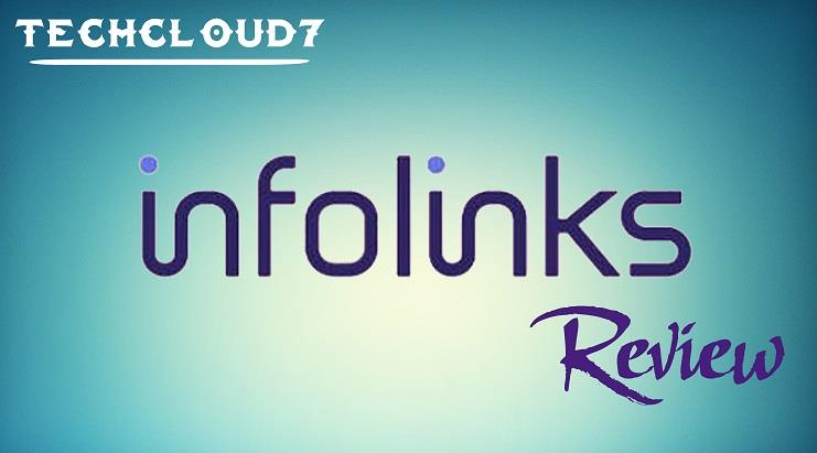 infolink review