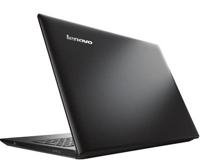 best budget gaming laptops under 40000 in india jan 2015