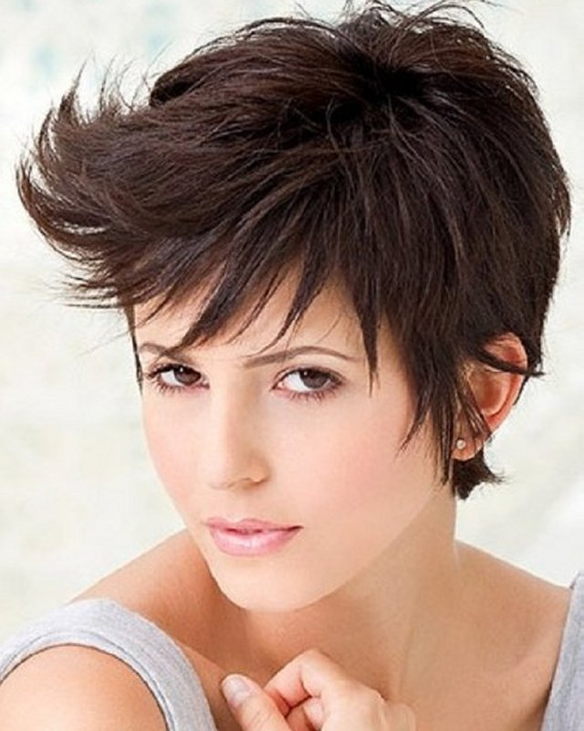 short-hairstyles-for-women-2014