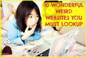 10-weird-websites