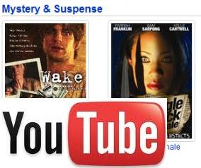 youtube-movies1