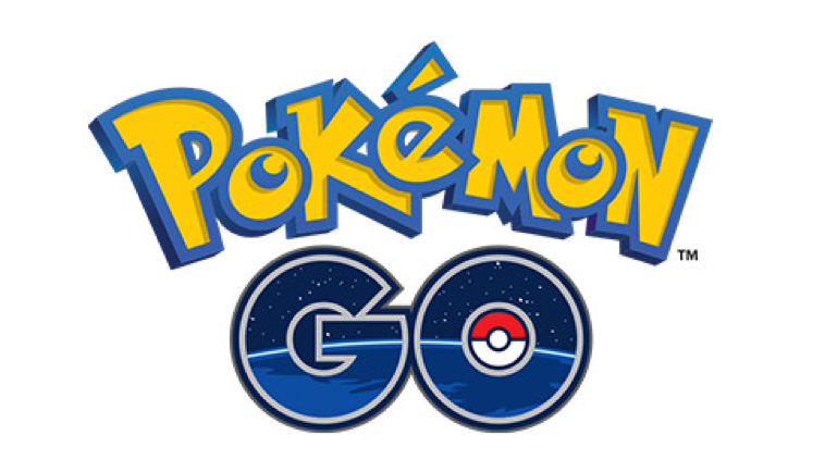 pokemen go app download