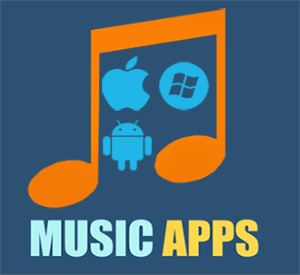free music downloading apps for android