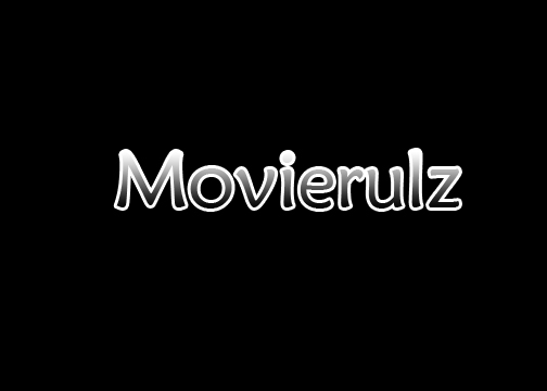 Movierulz| list of website of movierulz for streaming movies online